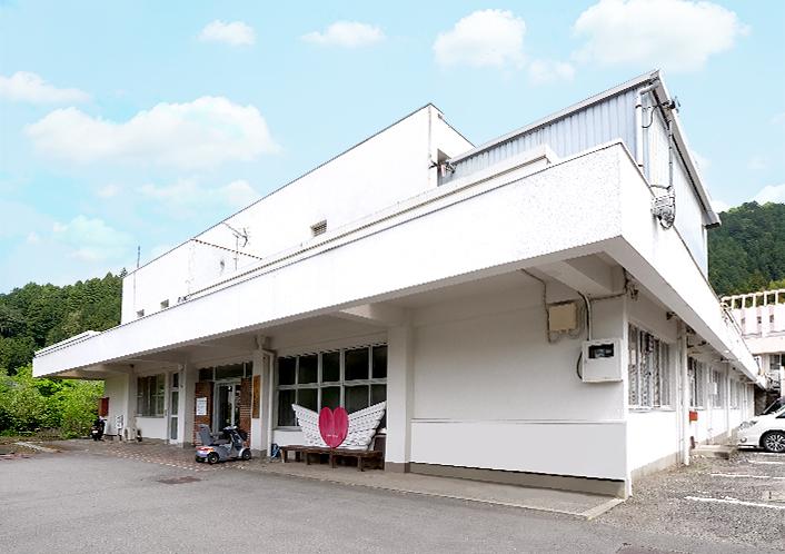 済生会 小田診療所